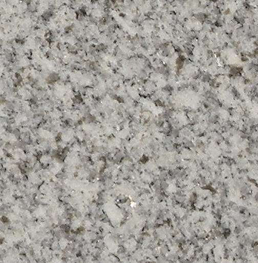 AGCP Swatches_New Concord Gray